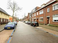 Willemstraat 10 in Venlo 5912 EP