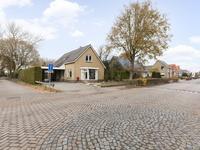 Schoterlandseweg 61 in Nieuwehorne 8414 LN