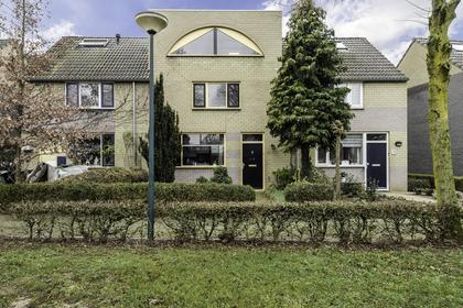 Aronskelk 25 in Cuijk 5432 HH