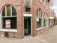 Aleidastraat 131 B in Schiedam 3117 DE