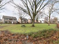 Antoniuspark 19 in Sint Anthonis 5845 BN