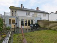 Van Blankenheimstraat 29 in Emmen 7815 ST