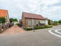 Havenweg 13 A in Ouddorp 3253 XC