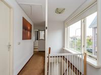 Mr Iman Caustraat 31 in Stellendam 3251 AP