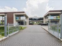 Schaiksehof 12 in Leerdam 4143 HC