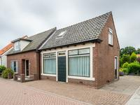 Wittestraat 4 in Ouddorp 3253 XM
