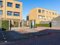 Lekplantsoen 11 in Berkel En Rodenrijs 2652 AG