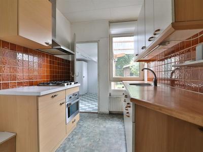 12 keuken