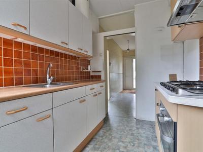 13 keuken
