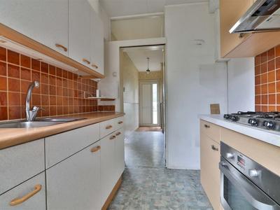 14 keuken