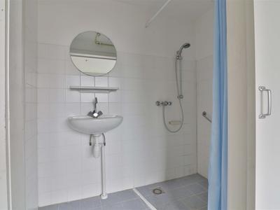 21 badkamer 1