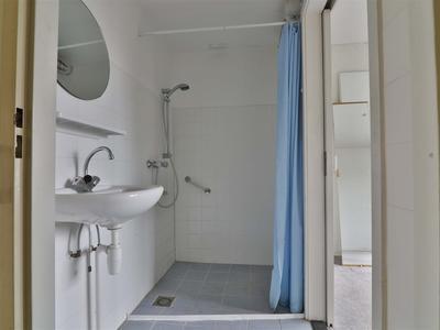 22 badkamer 1