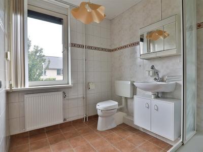 27 badkamer 2