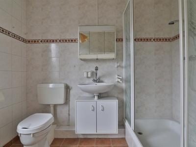 29 badkamer 2