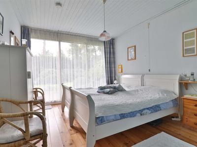 15 slaapkamer 1 bg