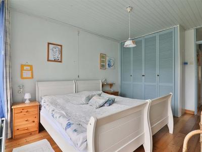17 slaapkamer 1-3 bg