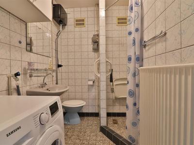 20 badkamer
