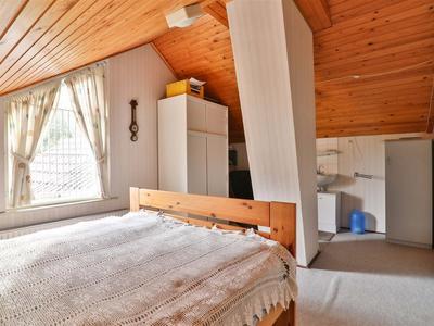 26 slaapkamer 3-2