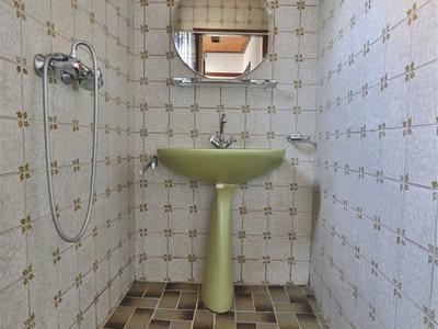 15 de badkamer
