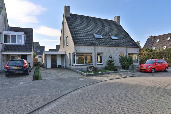 1 het huis