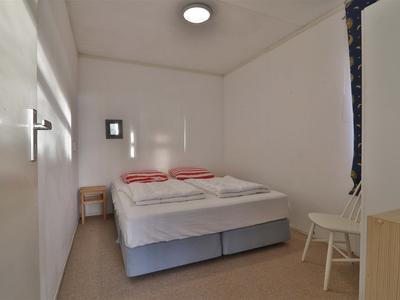 13 slaapkamer 1-1