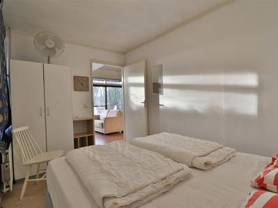 14 slaapkamer 1-2