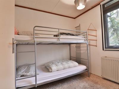 15 slaapkamer 2-1