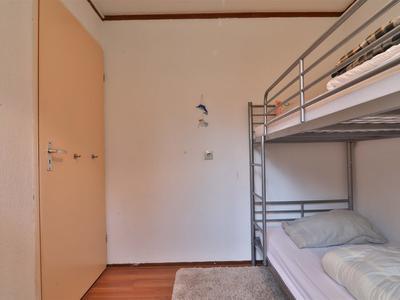 16 slaapkamer 2-1