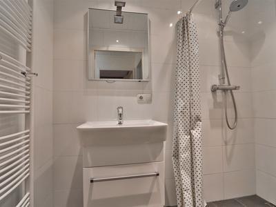 17 de badkamer