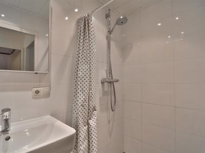 18 de badkamer