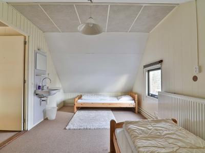 22 slaapkamer 3-1