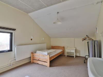23 slaapkamer 3-2