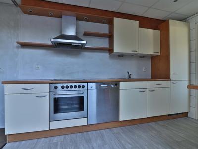 15 keuken