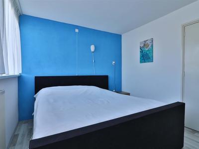 22 slaapkamer 1