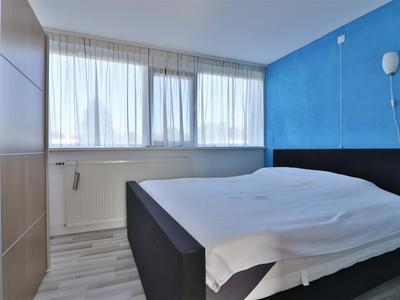 23 slaapkamer 1-2