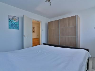 24 slaapkamer 1-3