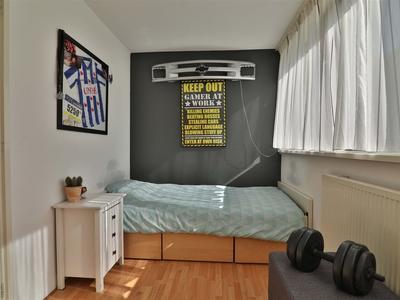 25 slaapkamer 2
