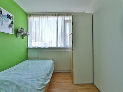 27 slaapkamer 3