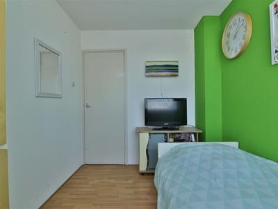 28 slaapkamer 3-2