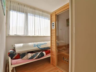 29 slaapkamer 3-3