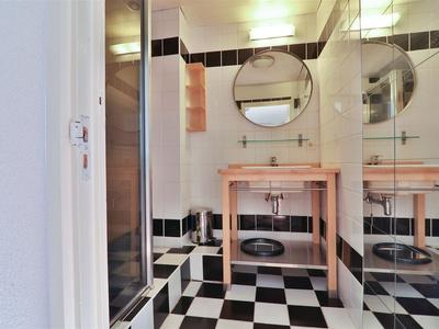 30 badkamer