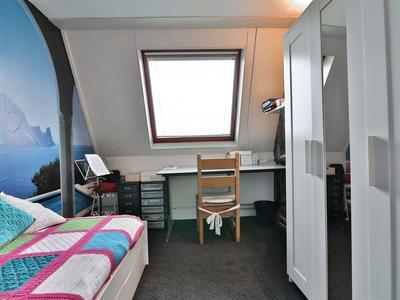21 slaapkamer 2