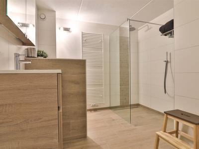 25 badkamer