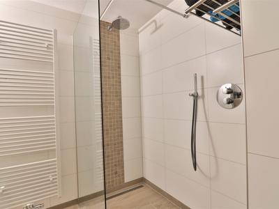 26 badkamer