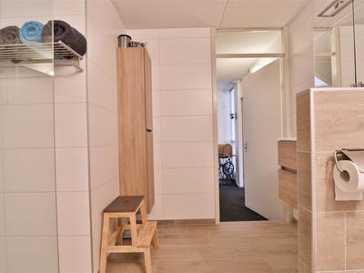 27 badkamer