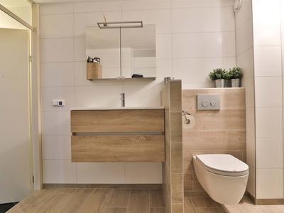 28 badkamer