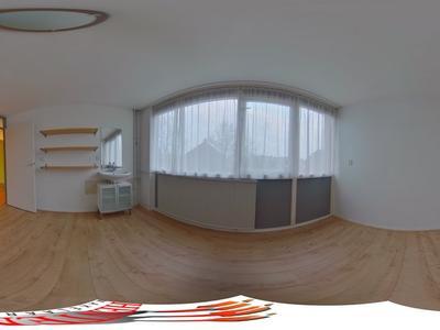 11 slaapkamer 1 360 graden