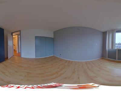 12 slaapkamer 2 360 graden