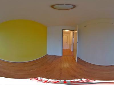 13 slaapkamer 3 360 graden