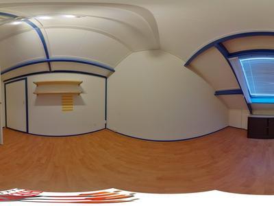 16 slaapkamer 4 360 graden